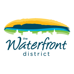 Waterfront District BIA
