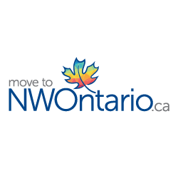 Move to Northwestern Ontario